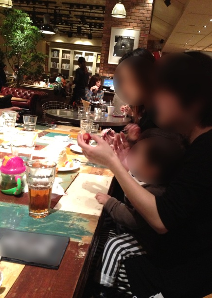 http://doppo.me/site/wp-content/uploads/2014/02/burukkurinpa-ra.jpg
