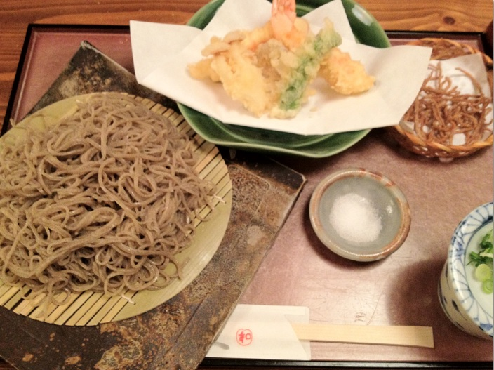 http://doppo.me/site/wp-content/uploads/2014/02/kazu.jpg
