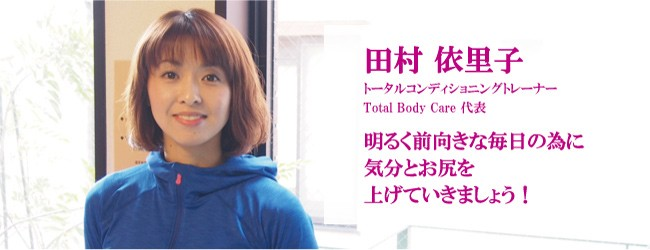 http://doppo.me/site/wp-content/uploads/2014/03/anti_20140330-wpcf_650x250.jpg