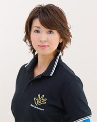 anti_20140330_tamura