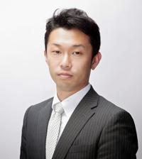 yuigon_tsurumi