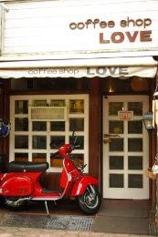 http://doppo.me/site/wp-content/uploads/2014/09/love.jpg