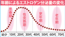 jm_koide_4_201410_1
