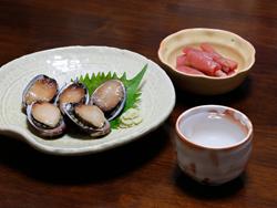 http://doppo.me/site/wp-content/uploads/2014/11/ha_fukano_20141120.jpg