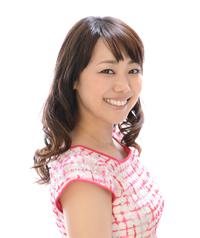 jm_20141110_koizumi