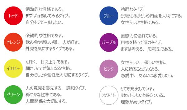 kikonashi_20141130_2