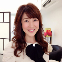 si_20141130_takaoka