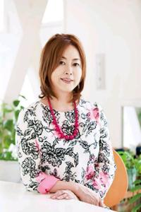 jm_20141220_nanami