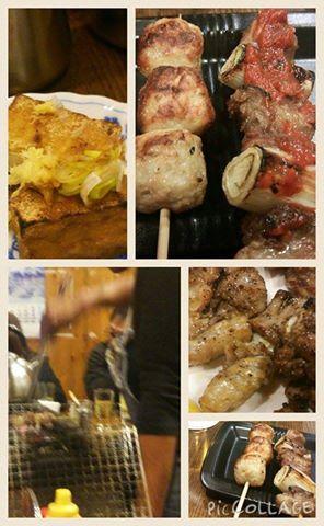 http://doppo.me/site/wp-content/uploads/2015/01/tsuruya.jpg