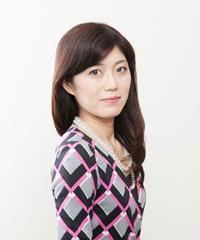 jm_takeuchi_3