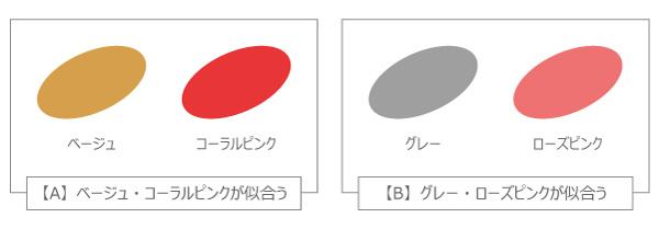 kikonashi_20150228_1