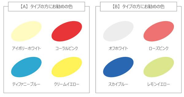 kikonashi_20150228_2