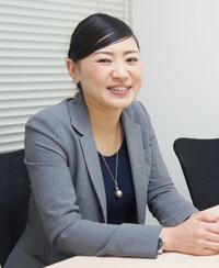sj_20150420_kuremoto