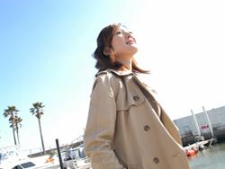 http://doppo.me/site/wp-content/uploads/2015/06/kokoro_1.jpg