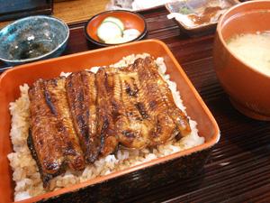 http://doppo.me/site/wp-content/uploads/2015/06/matsushima.jpg