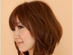 http://doppo.me/site/wp-content/uploads/2015/11/jm_hair_20151120-wpcf_250x188.jpg
