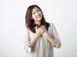 si_imamoto_20151210_1