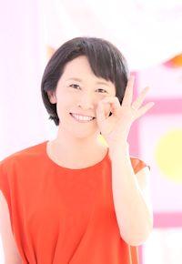 ga_20160229_kobayashi