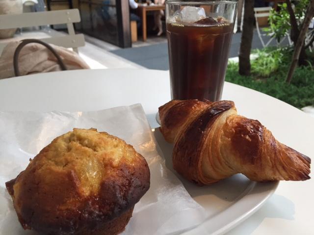 http://doppo.me/site/wp-content/uploads/2016/03/breadworks.jpg
