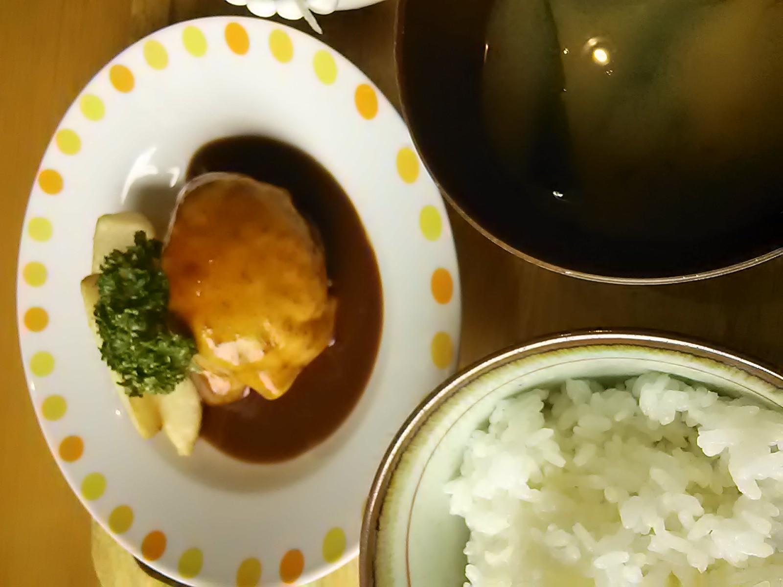 http://doppo.me/site/wp-content/uploads/2016/03/hanba-gutonkatsunoomise-kyatooru.jpg