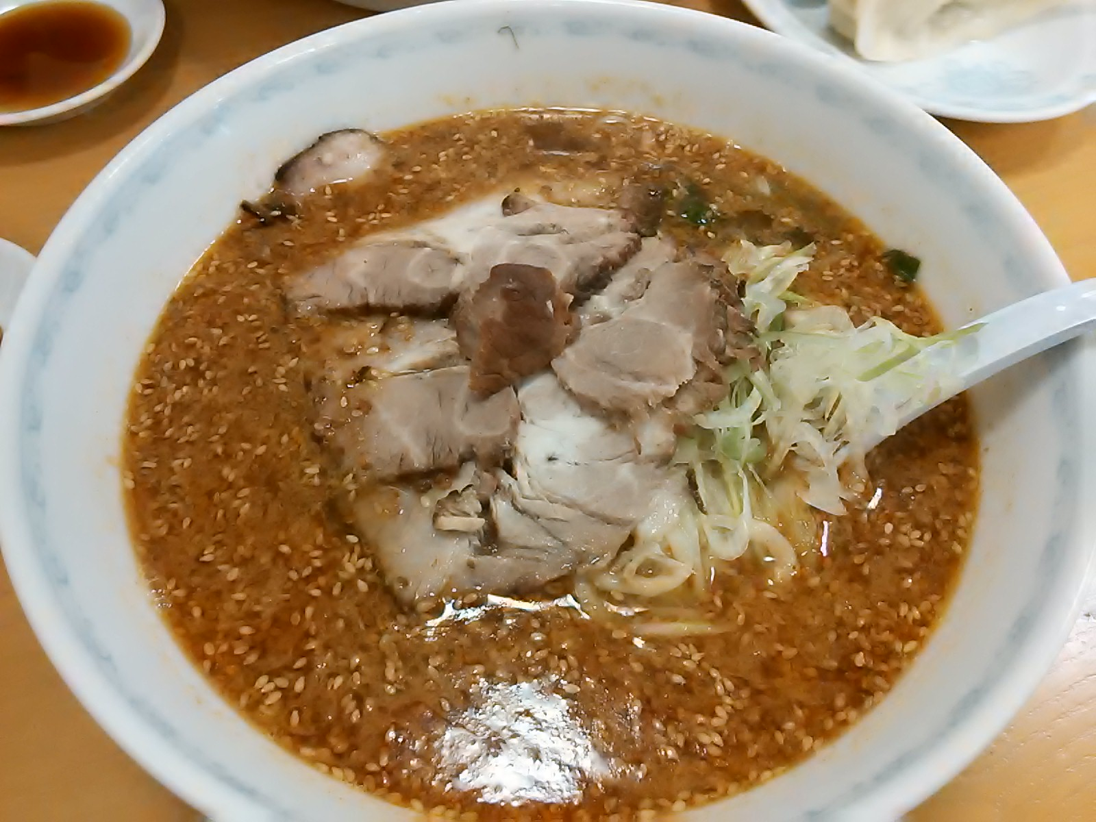 http://doppo.me/site/wp-content/uploads/2016/03/ra-mendaidou.jpg