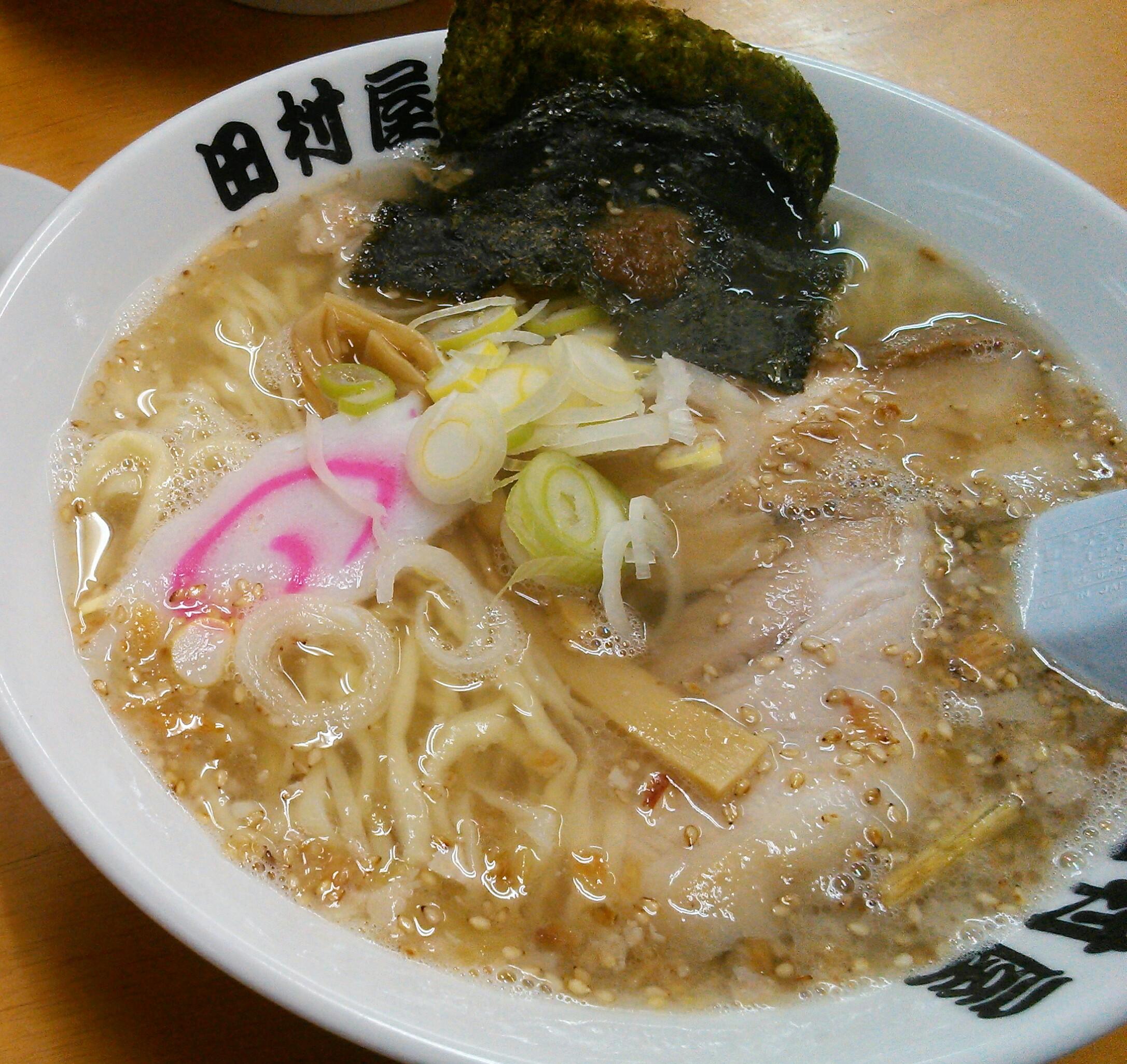 http://doppo.me/site/wp-content/uploads/2016/03/tamuraya.jpg