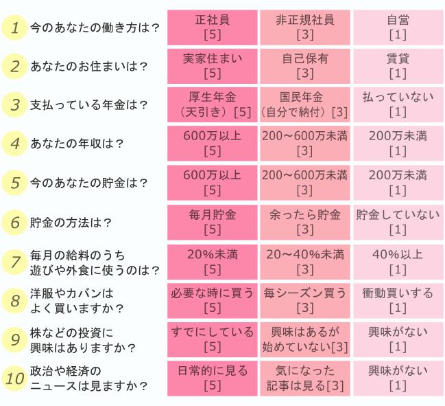 tk_20161015_1