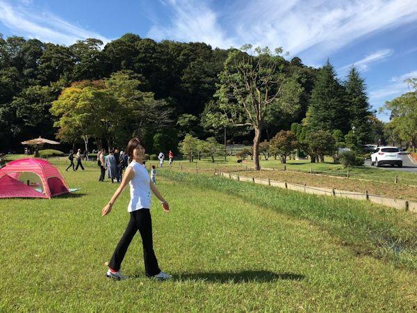 jm_suzuki_20170115_1