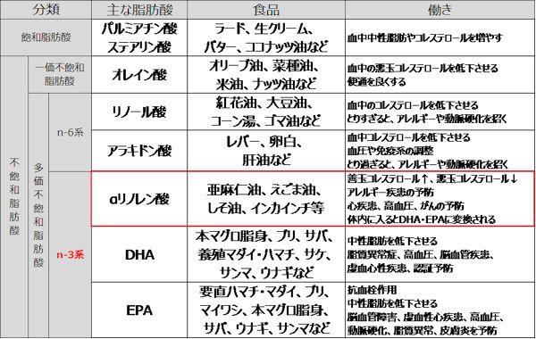 ga_kitagawa_20170228_2
