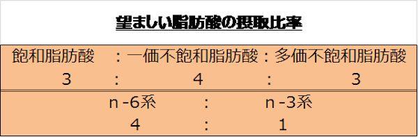 ga_kitagawa_20170228_3