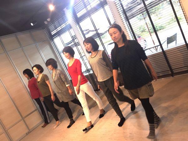 jm_suzuki_20170215_1