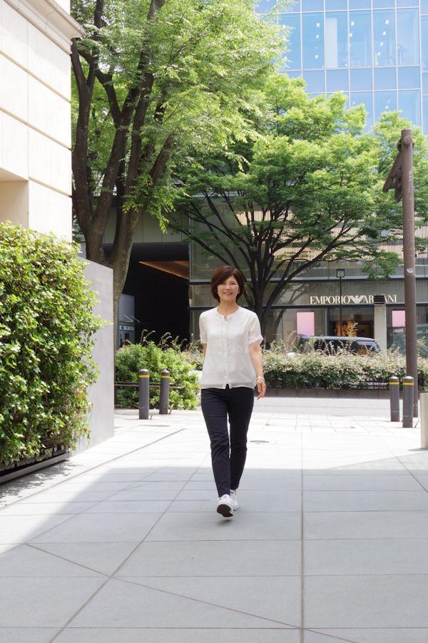jm_suzuki_20170215_3