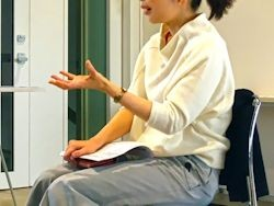 http://doppo.me/site/wp-content/uploads/2017/03/jm_suzuki_20170315-wpcf_250x188.jpg