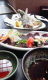http://doppo.me/site/wp-content/uploads/ameba-img/blog_import_5289ac0b0ba0d.jpg